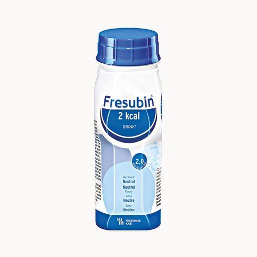 Fresubin 2kcal Drink Neutro - 200ml