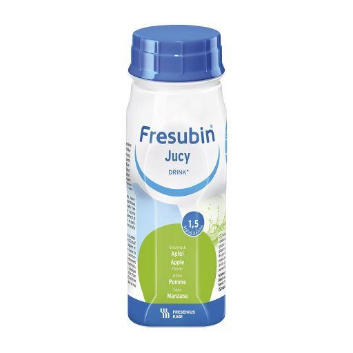 Fresubin Jucy Drink Maca - 200ml