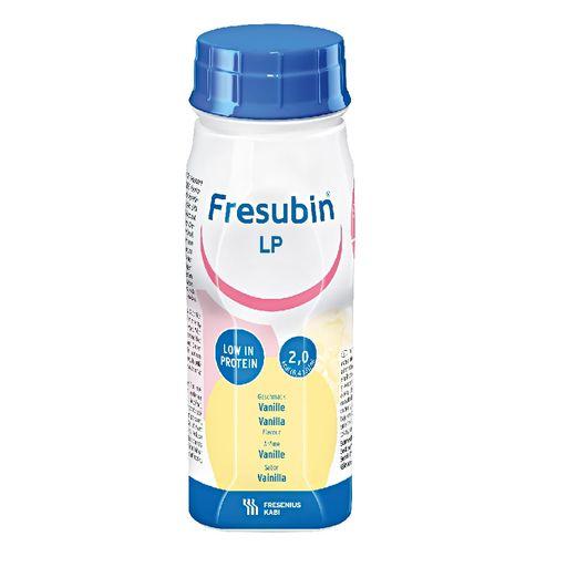 Fresubin LP Drink - 200ml