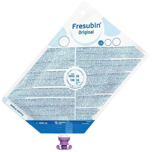 Fresubin Original - 1000ml