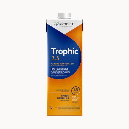 Trophic 1.5 - 1000ml