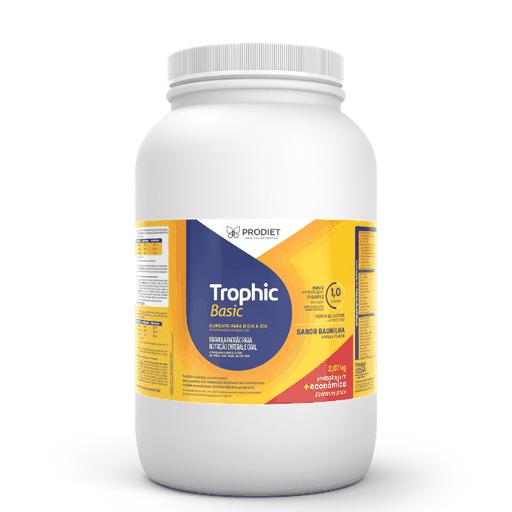 Trophic Basic - 2,07kg