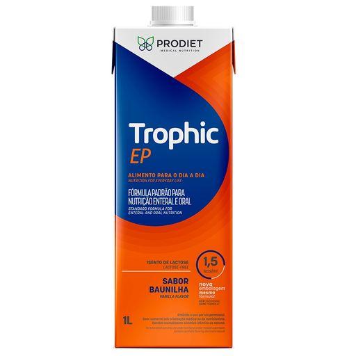 Trophic EP - 1000ml