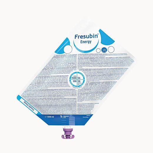 Fresubin Energy - 1000ml
