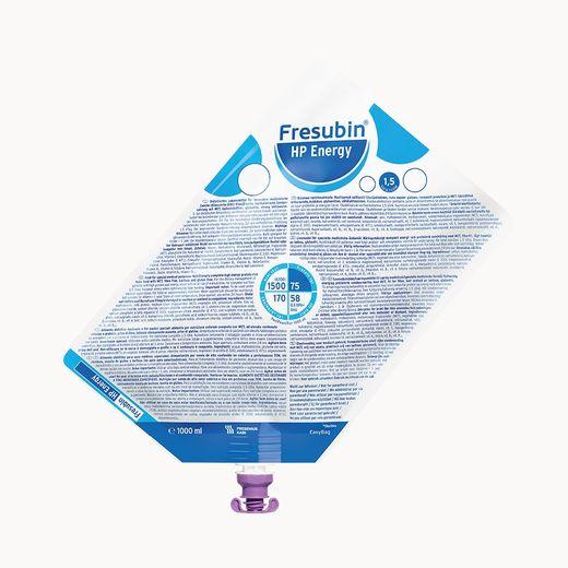 Fresubin HP Energy - 1000ml