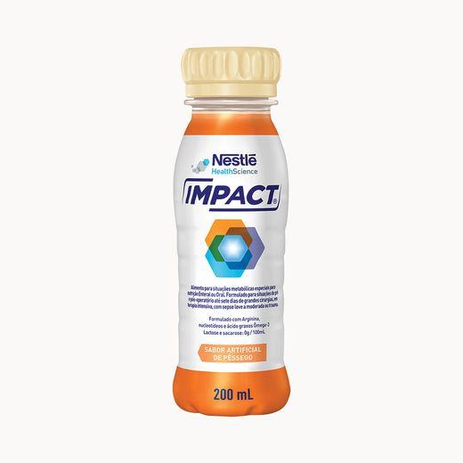 IMPACT PESSEGO - 200ML