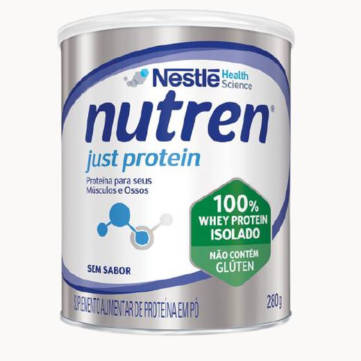 Nutren Just Protein - 280g
