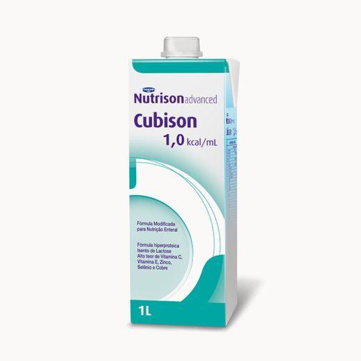 Nutrison Advanced Cubison 1.0 - 1000ml
