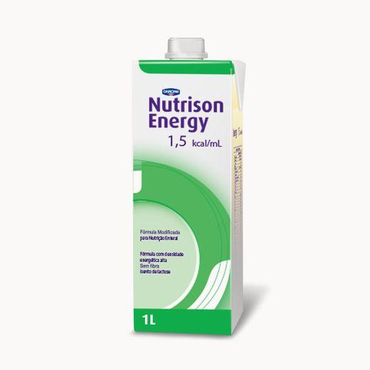 Nutrison Energy 1.5 - 1000ml
