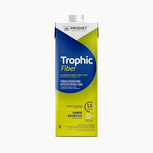 Trophic Fiber - 1000ml